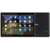 10インチタブレットBEISTA 3GデュアルSIM タブレットPCクアッドコア Google Android 7.0 IPS 解像度1280x800 2G+16G Bluetooth搭載 日本語対応(ブラック)