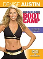 3-Week Boot Camp [DVD] [Import]