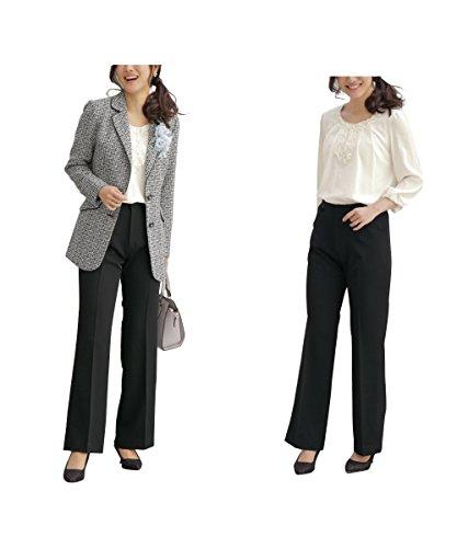 5e53f100465bc 入学式・卒業式の服装 安くても見栄えのいいママスーツブランドを紹介 20代から50…
