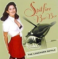 Spitfire Bar