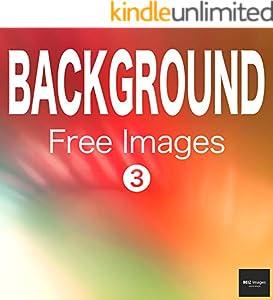 BACKGROUND Free Images 3  BEIZ images - Free Stock Photos (English Edition)