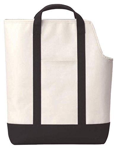 レイメイ藤井 トートバッグ ブラック サイズ/22.5×31×7cm(持ち手立ち上がり3cm)