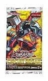 Best ブースターBOX Yugiohs - Yu-Gi-Oh! Circuit Break Booster Display (24)German Version Konami Review
