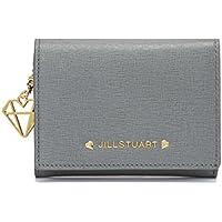 5d37fb142744 Amazon.co.jp: JILLSTUART(ジルスチュアート) - 財布 / レディースバッグ ...