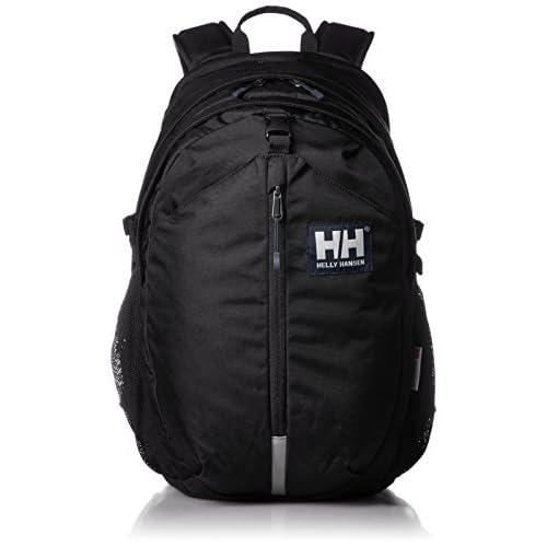 [ヘリーハンセン]  デイパック スカルティン30 HOY91701 K ブラック