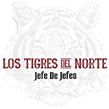 JEFE DE JEFES