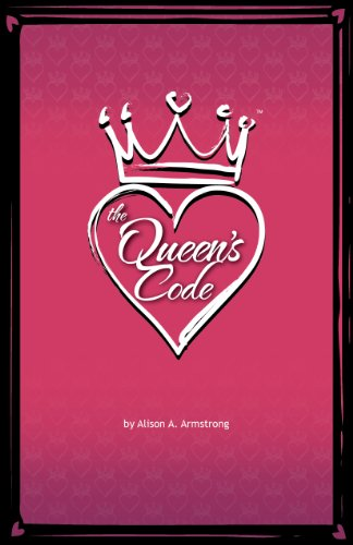 The queens code ebook alison a armstrong amazon kindle store the queens code by armstrong alison fandeluxe Images