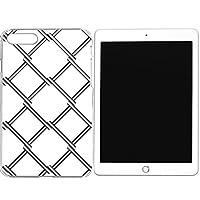 Green Beans iPad Pro 12.9 ケース カバー 多機種対応 指紋認証穴 カメラ穴 対応