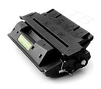 Calitoner互換レーザートナーカートリッジ交換HP c4127X ( HP 27X )–ブラック