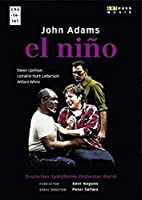 El Nino [DVD] [Import]
