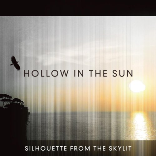Hollow in the Sun