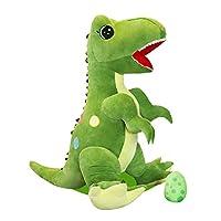 ぬいぐるみ 恐竜 クリスマス プレゼント やさしい手触り 可愛い ぬいぐるみ 抱き枕 誕生日プレゼント 大きい 手触りふわふわ 動物ぬいぐるみ 抱き枕 店飾り 巨大ぬいぐるみ おもちゃ 160CM