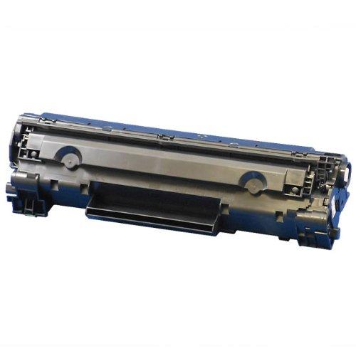 キヤノン(キャノン)対応・互換トナーカートリッジ CRG 328 crg328 crg-328 MF4410/MF4420n/MF4430/MF4450/MF4550dn/MF4570/MF4580dn