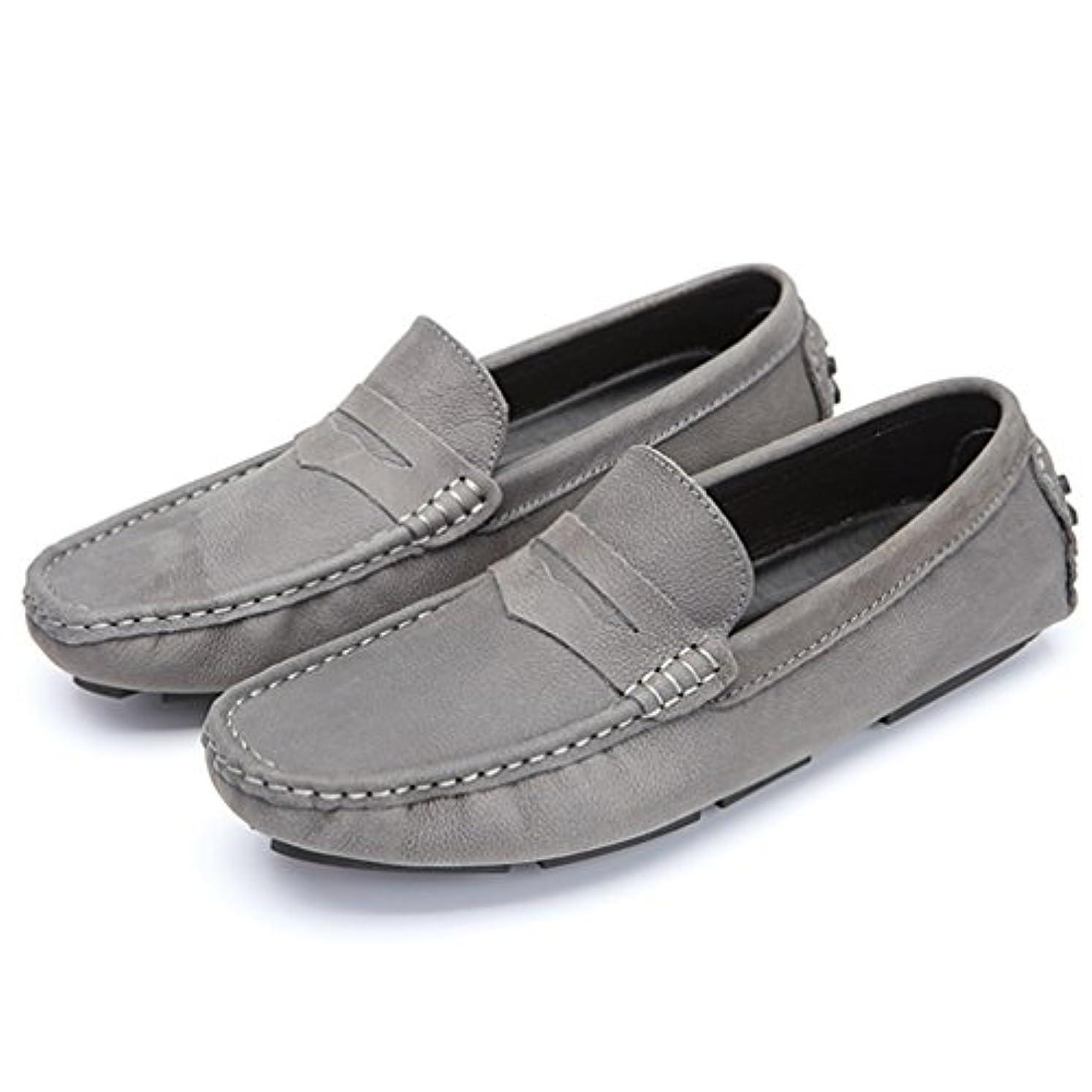 適度に定義する悲鳴{イノヤ}ドライビングシューズ メンズ 本革 革靴 本革シューズ 本革ブーツ レザーブーツ モカシンシューズ ブーツ スニーカー パンプス 革製品 大きいサイズ