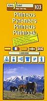 Pirineos / Pyrenees 2006