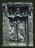 ブロッコリーハイブリッドスリーブ 「地獄の門」