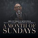 A Month Of Sundays 画像