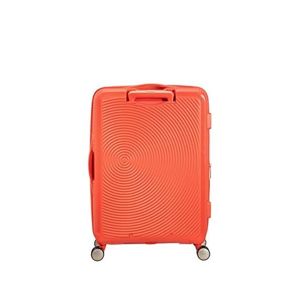 [アメリカンツーリスター] スーツケース サ...の紹介画像30