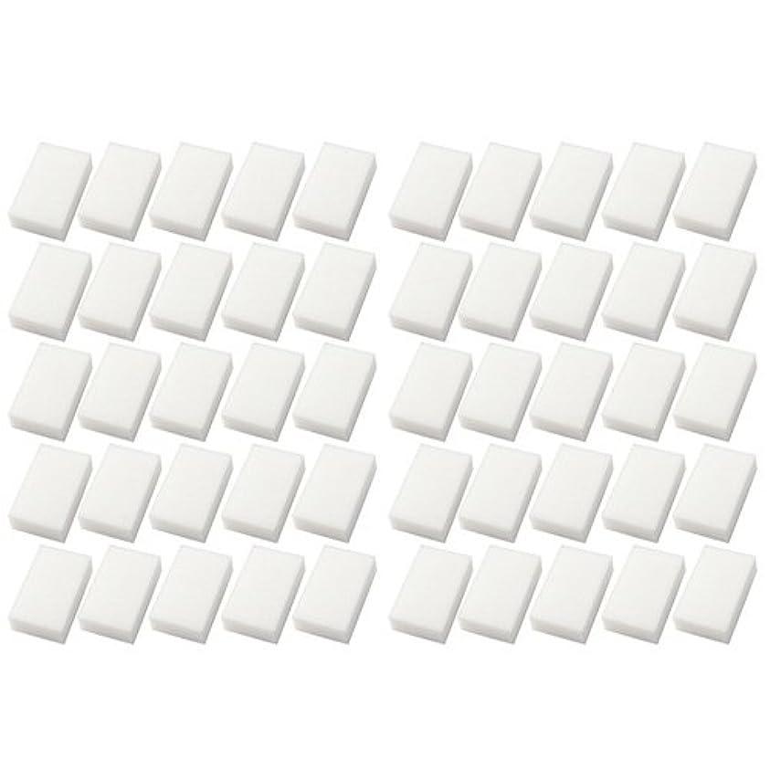 ラダアパル浮くホテルアメニティ 業務用 使い捨てスポンジ 圧縮ボディスポンジ 個包装タイプ 厚み 約25mm ×50個