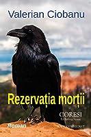Rezervatia Mortii: Roman