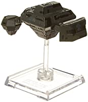 STAR TREK Attack Wing : Borg Soong Expansion by WizKids