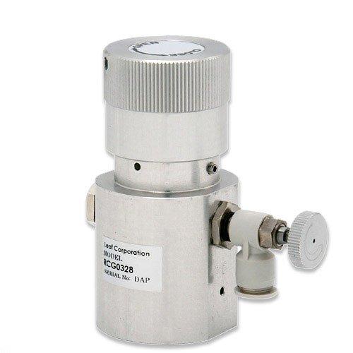 新CO2レギュレーター(RCG0328)