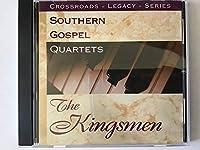 Southern Gospel Quartets