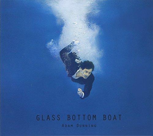 グラス・ボトム・ボート