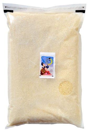 佐賀県 特別栽培米 無洗米 七夕コシヒカリ 5kg 令和元年産