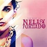 Best Of by Nelly Furtado (2010-11-25)
