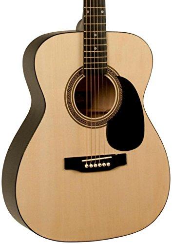 Rogue RA-090 Concert アコースティックギター Natural アコースティックギター アコギ ギター (並行輸入)