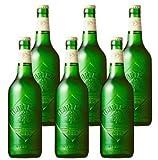 贈答 専用 キリンビール ハートランドビール 500ml瓶×6本 セット プレミアムビール 熨斗付