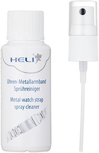 [ヘリ]HELI メタルブレススプレー 25ml BI141266
