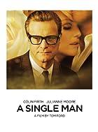 誰も本当には「シングル」じゃないのかも、と思った。『シングルマン』