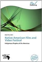 Native American Film and Video Festival