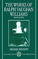 The Works of Ralph Vaughan Williams (Clarendon Paperbacks)【洋書】 [並行輸入品]