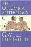 Columbia Anthology of Gay Literature