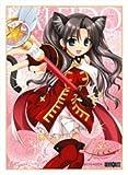 リセ スペシャルカードスリーブ バージョン TYPE-MOON Fate/hollow ataraxia 魔法少女カレイドルビー