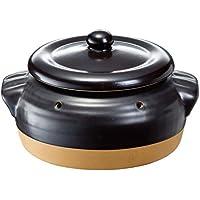 イシガキ産業 ほっこりぐるめ やきいも鍋 ミニ 18cm 3677
