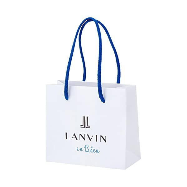 [ランバン オン ブルー] LANVIN en...の紹介画像3