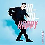 HA-HA-HAPPY (通常盤)(特典:なし)