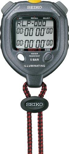 [해외]SEIKO (세이코) 일루미네이션 - 테잉 라이트 SVAE301/SEIKO (Seiko) Illuminated lighting SVAE301