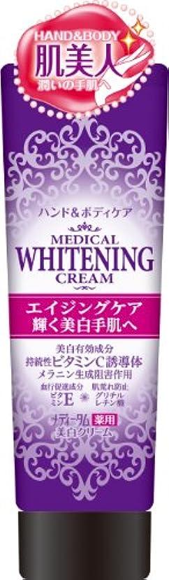 安価な学期デモンストレーションラクール薬品販売 メディータム薬用美白クリーム 70g