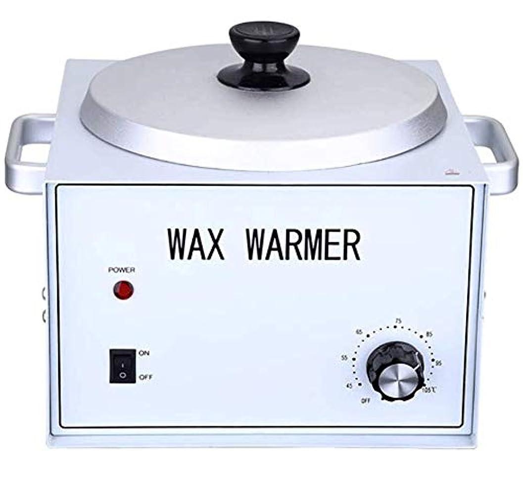 のぞき見章便宜すべてのWAXS(ソフト、ハード、パラフィン)の高速メルトプロフェッショナルヒーター脱毛ワックスヒーター脱毛ヒーターワックスウォーマーシングルポット