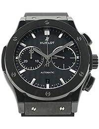 promo code 24796 cd705 Amazon.co.jp: HUBLOT: 腕時計