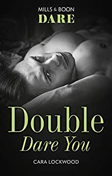 Double Dare You by [Lockwood, Cara]
