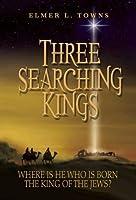 Three Searching Kings