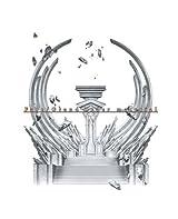 FGO設定資料集「Fate/Grand Order material IV」31日発売