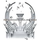 Fate/Grand Order material IV【書籍】
