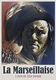 La Marseillaise [DVD]